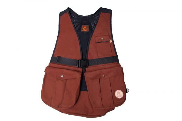 Dummy vest Hunter Air