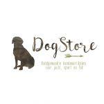 DogStore